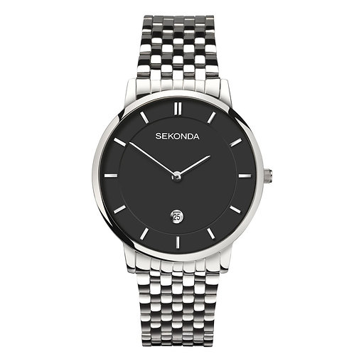 Mens Sekonda Watch 1385
