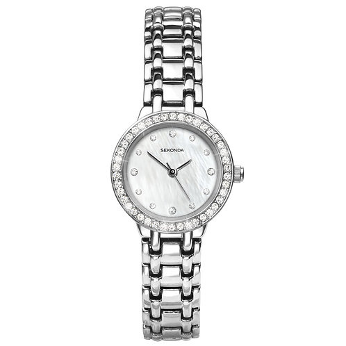 Ladies Sekonda Watch 4097