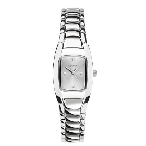 Ladies Sekonda Watch 2544