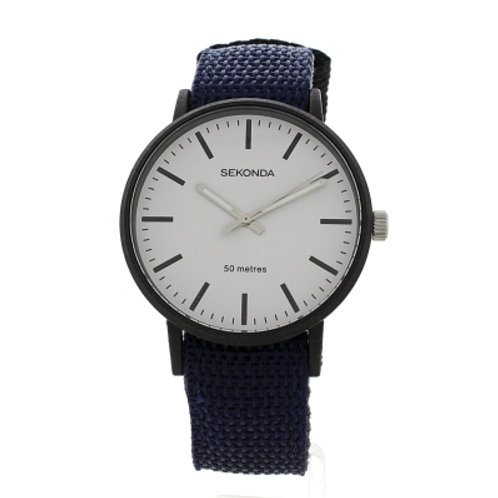 Mens Sekonda Watch 1495
