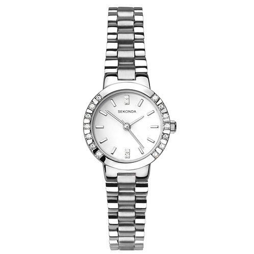 Ladies Sekonda Watch 2351
