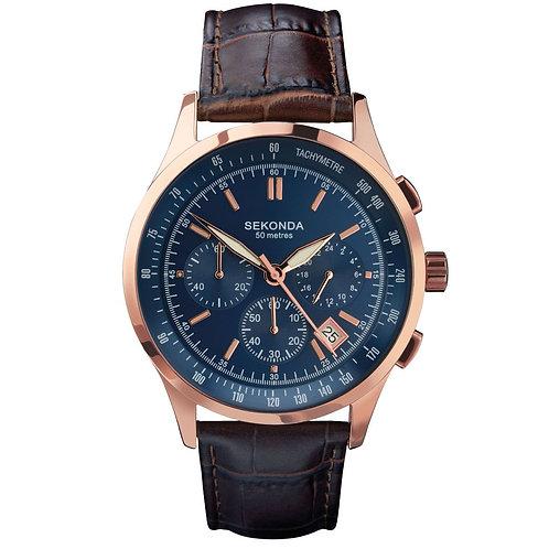 Mens Sekonda Watch 1157