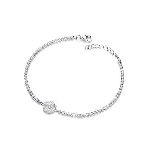 Aretha Bracelet