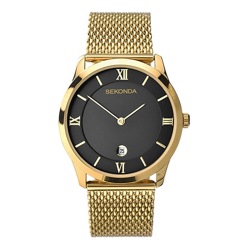 Mens Sekonda Watch 1064