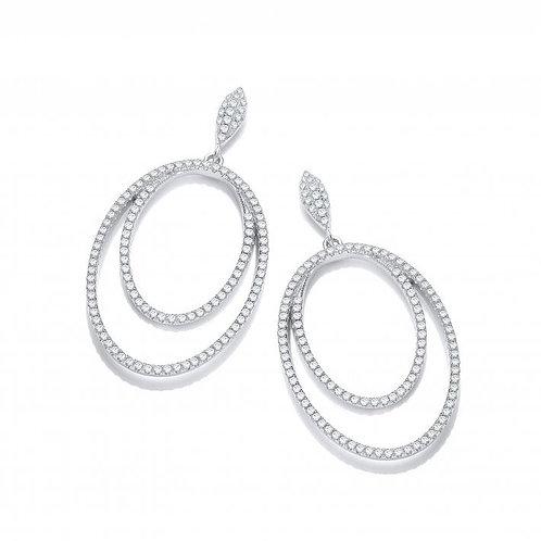 Taylah Earrings