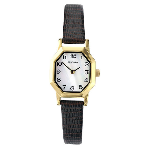 Ladies Sekonda Watch 4416