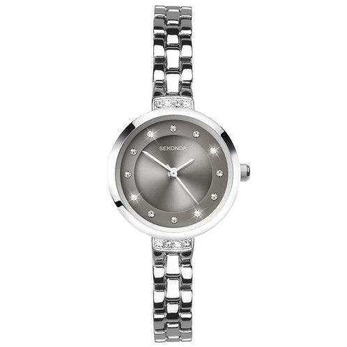 Ladies Sekonda Watch 2546