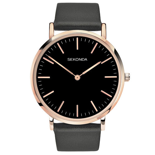 Mens Sekonda Watch 1345