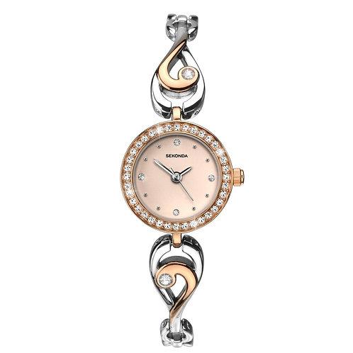 Ladies Sekonda Watch 2105