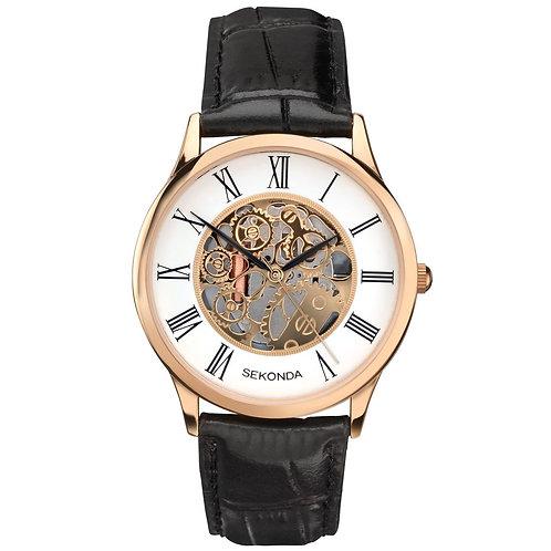 Mens Sekonda Watch 1203