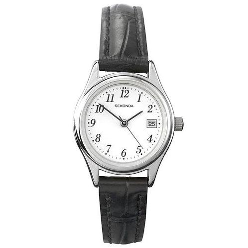 Ladies Sekonda Watch 4081
