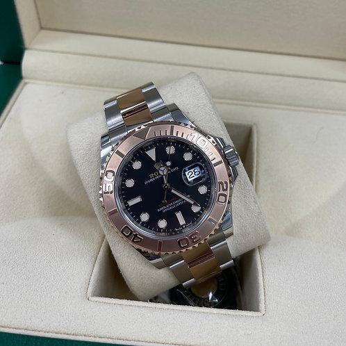 Rolex Yachtmaster 126621