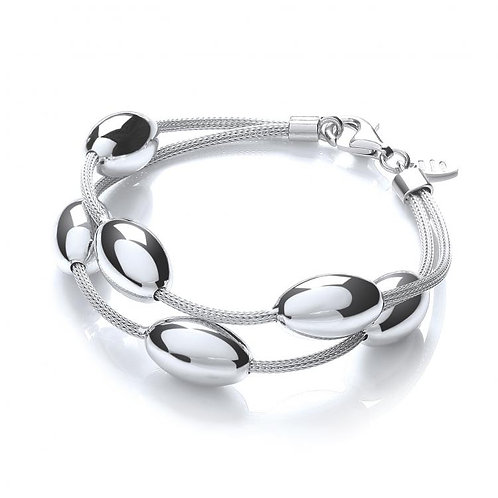 Mariah Bracelet