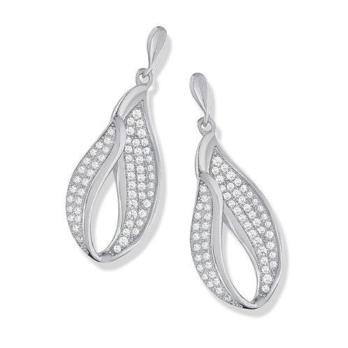 Agatha Earrings