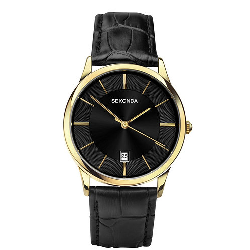 Mens Sekonda Watch 1370
