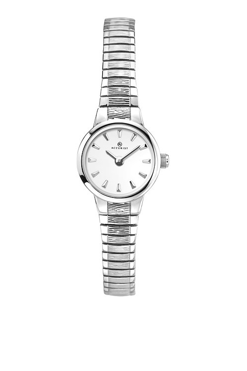 Ladies Accurist Watch 8049