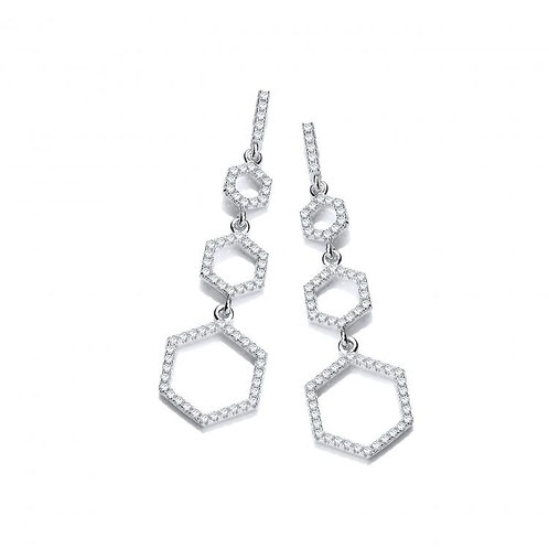 Arlene Earrings
