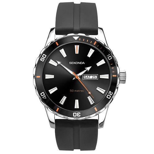 Mens Sekonda Watch 1351