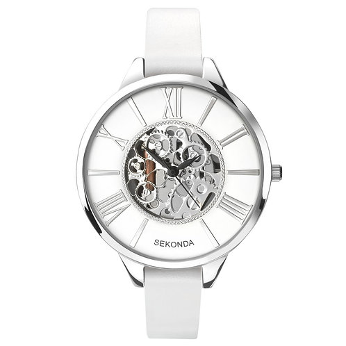 Ladies Sekonda Watch 2312