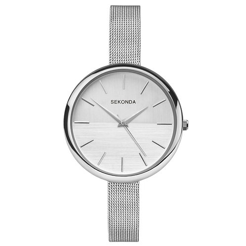 Ladies Sekonda Watch 2560