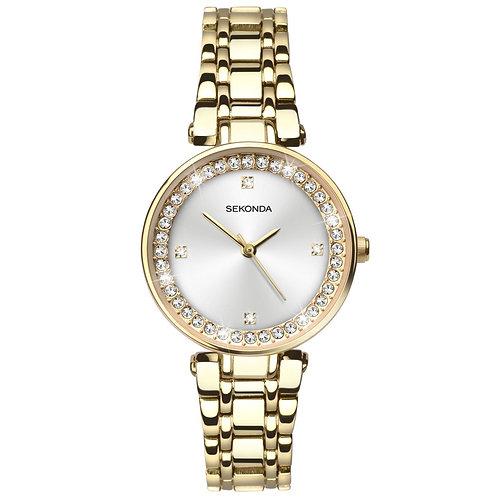 Ladies Sekonda Watch 2540