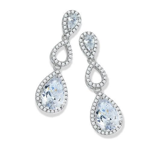 Christelle Earrings