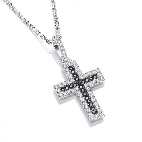 Dana Cross