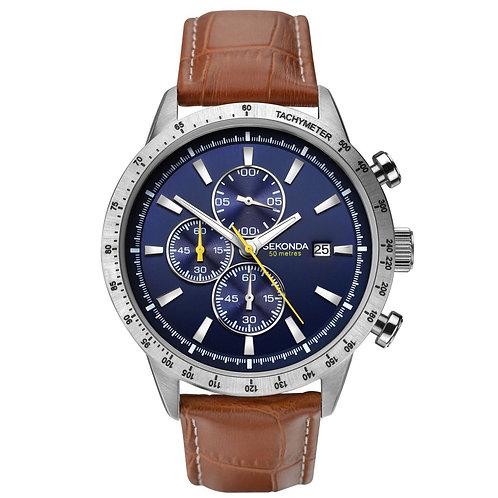 Mens Sekonda Watch 1374