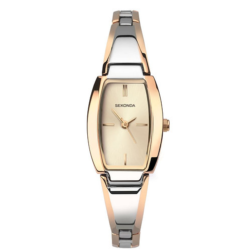 Ladies Sekonda Watch 2553