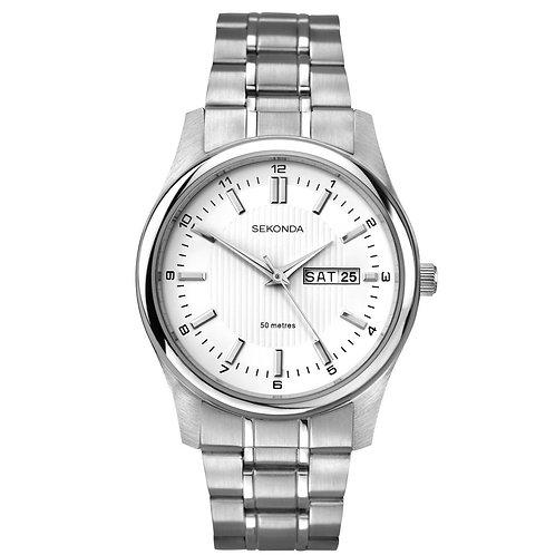 Mens Sekonda Watch 1017
