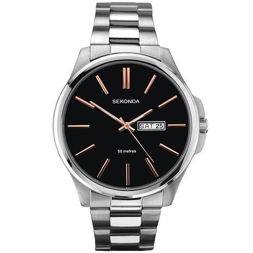 Mens Sekonda Watch 1097