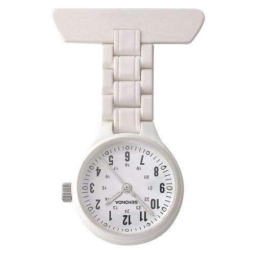Nurses Watch 4365