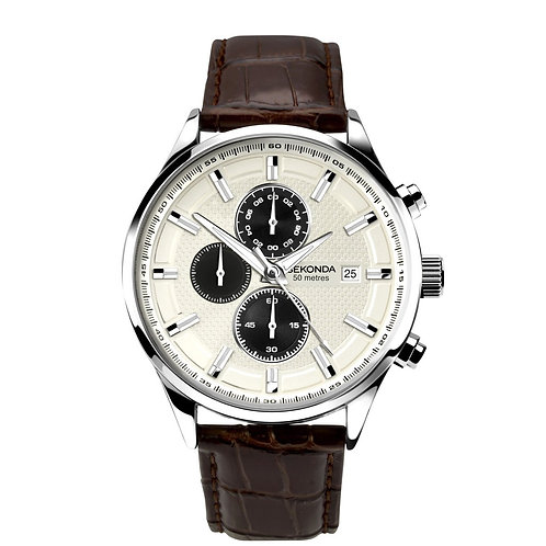 Mens Sekonda Watch 1177