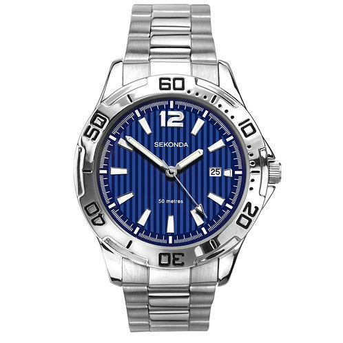 Mens Sekonda Watch 1170