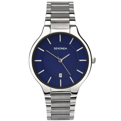 Mens Sekonda Watch 1383