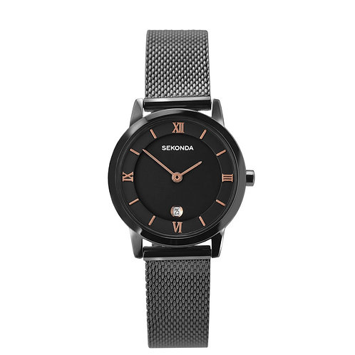 Ladies Sekonda Watch 2244