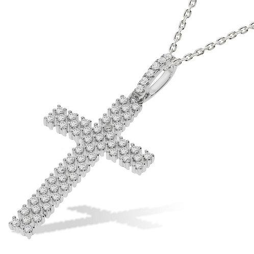 Seraphina Cross