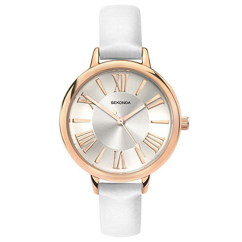 Ladies Sekonda Watch 2327