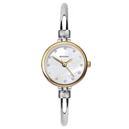 Ladies Sekonda Watch 2550
