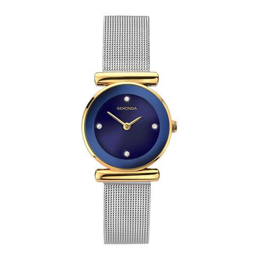 Ladies Sekonda Watch 2291