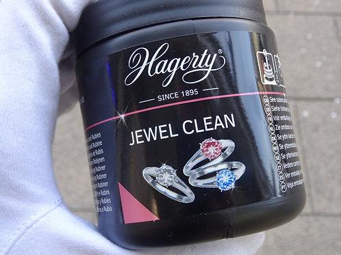 Jewellery Cleaner