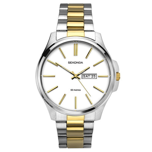 Mens Sekonda Watch 1439