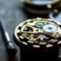 watch-service_edited.jpg