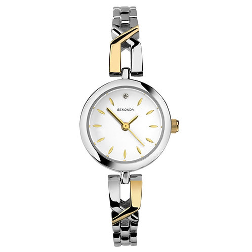 Ladies Sekonda Watch 2536