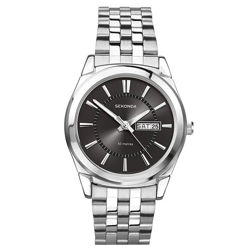 Mens Sekonda Watch 3479