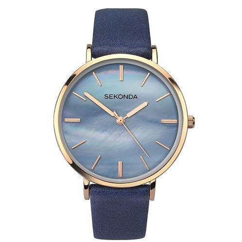 Ladies Sekonda Watch 2559
