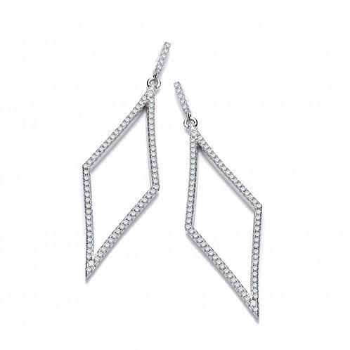 Yonah Earrings