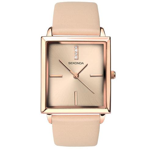 Ladies Sekonda Watch 2555