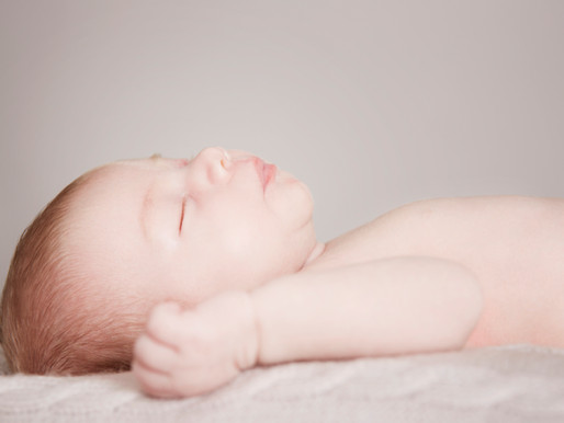 Cómo es una transferencia de embriones?