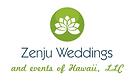 Oahu Wedding Planner